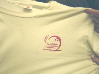 T-Shirt Custom Designs
