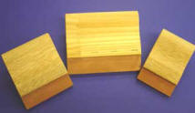 Wood Handled Squeegees