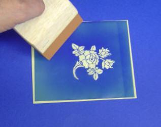 Crafts And New Craft Stencils
